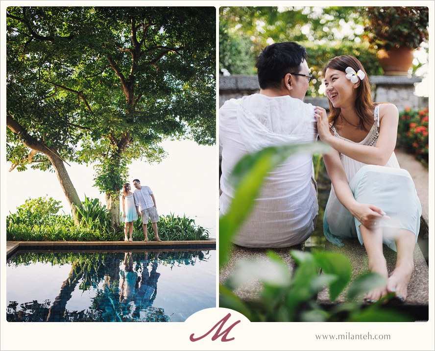 wedding-photo-pangkor-laut-resort