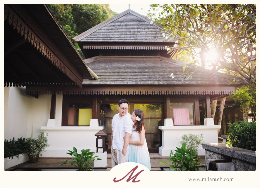 prewedding-couple-portrait-pangkor-laut-resort