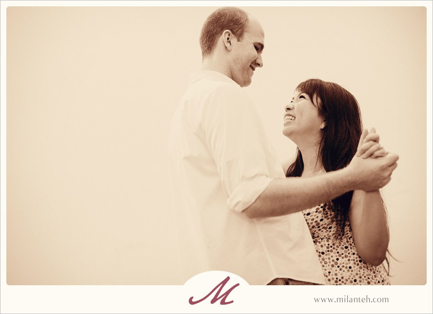 penang-couple-portrait-photography_0005.jpg