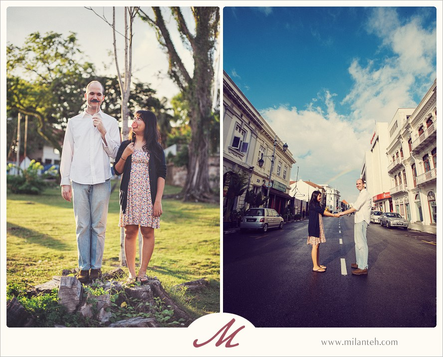 penang-couple-portrait-photography_0007.jpg