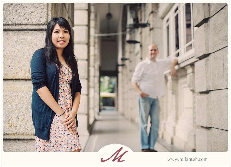 penang-couple-portrait-photography_0021.jpg