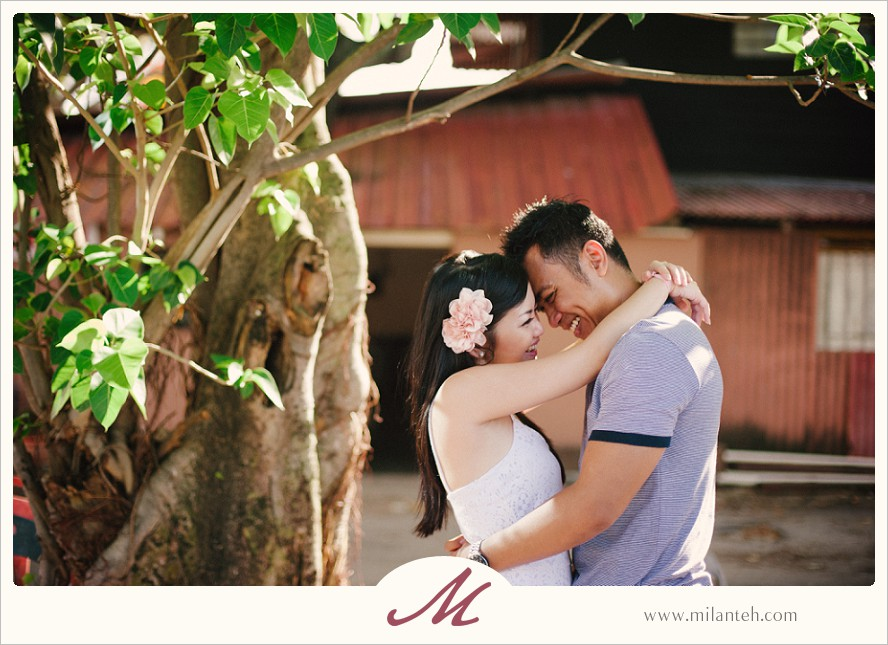 penang_wedding_photography