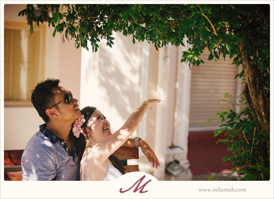 natural_prewedding