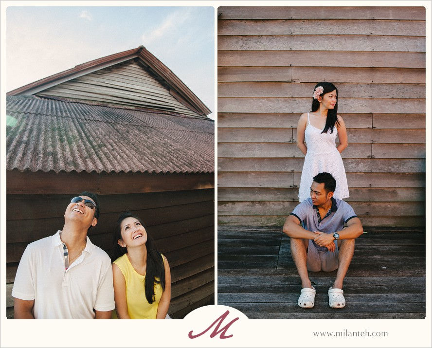 chew_jetty_prewedding