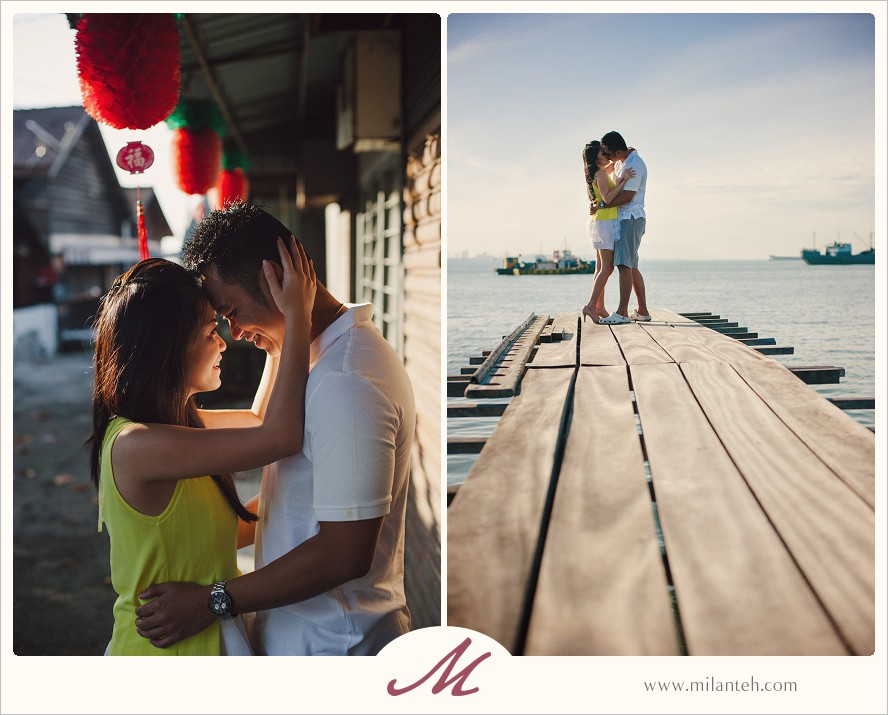 penang_prewedding_photo