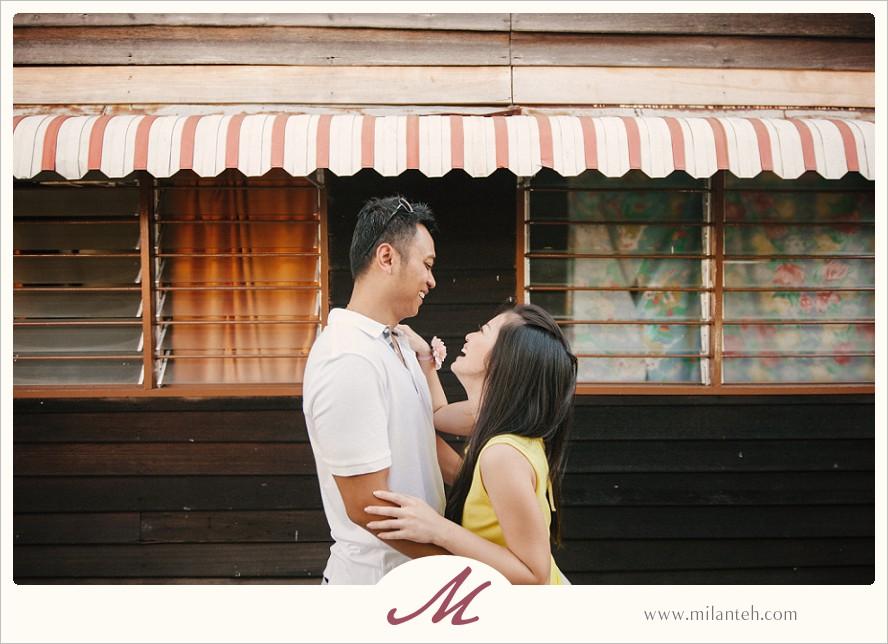 mural_streetart_prewedding_penang (7)