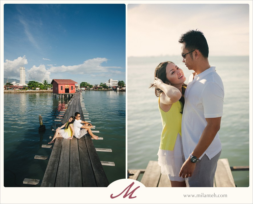 chew_jetty_prewedding_portrait_photo