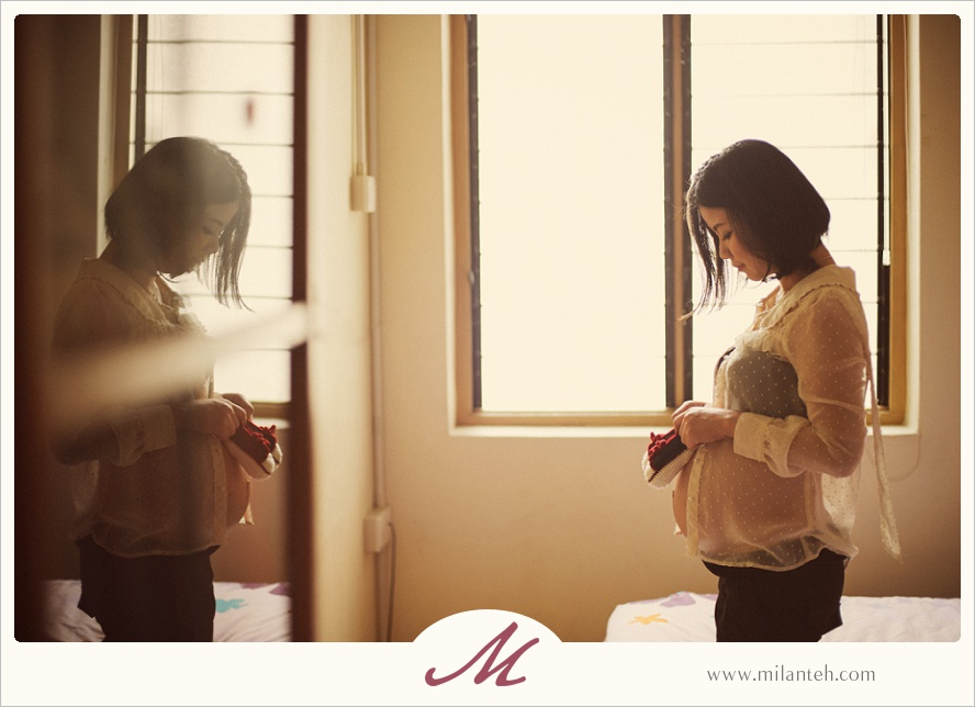 maternity-portrait_0006