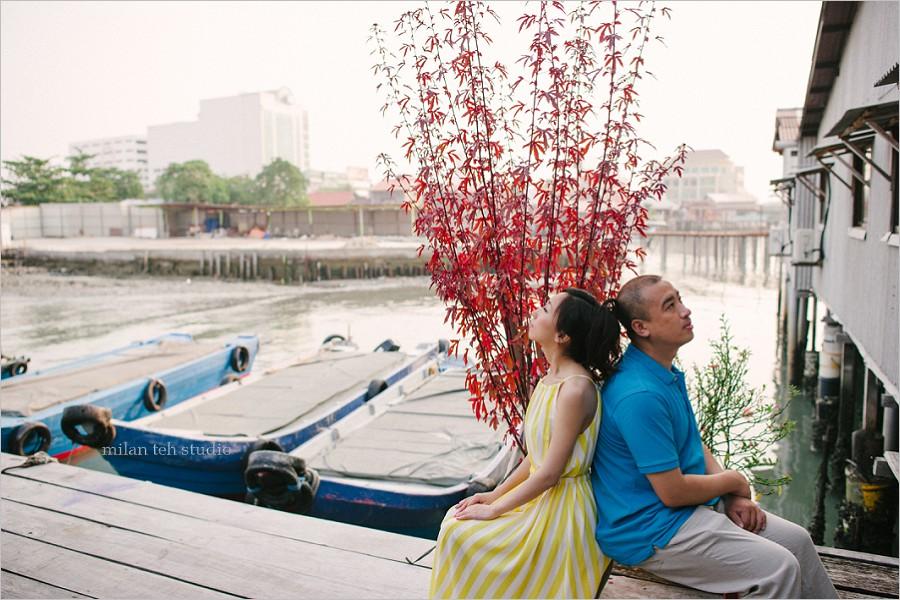 couple-portrait-penang-malaysia (10)