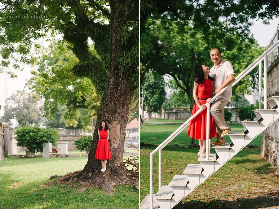 couple-portrait-penang-malaysia (11)