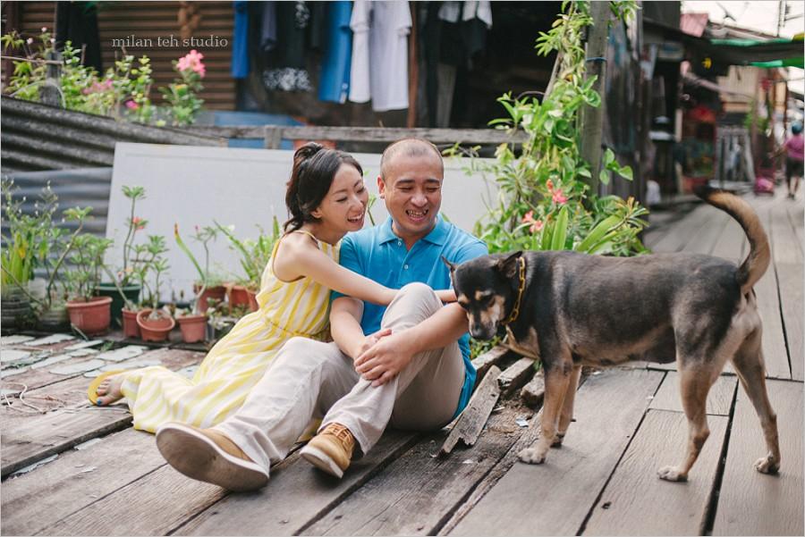 couple-portrait-penang-malaysia (12)