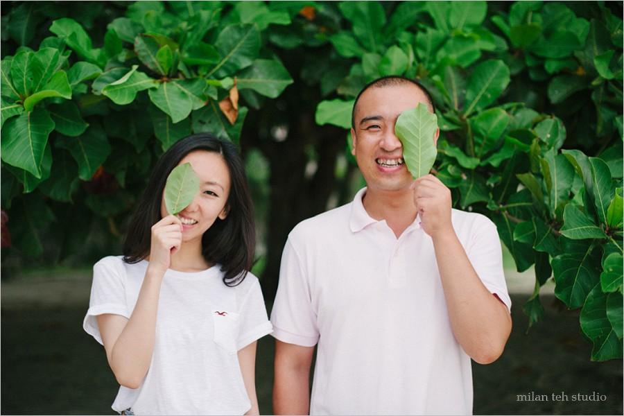 couple-portrait-penang-malaysia (13)