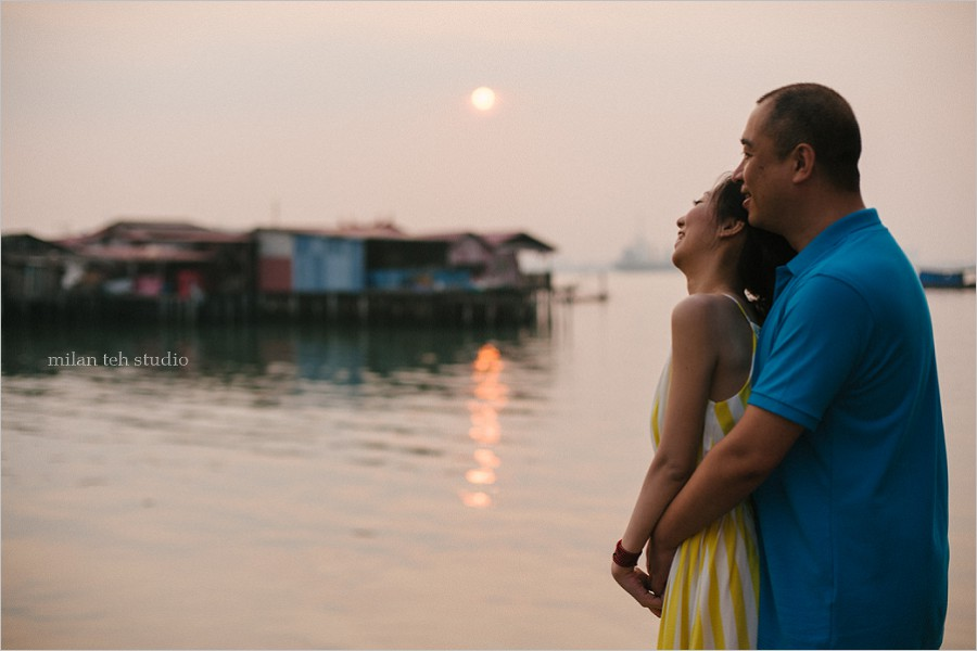 couple-portrait-penang-malaysia (14)