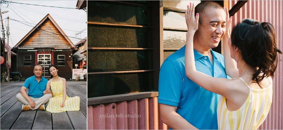 couple-portrait-penang-malaysia (4)