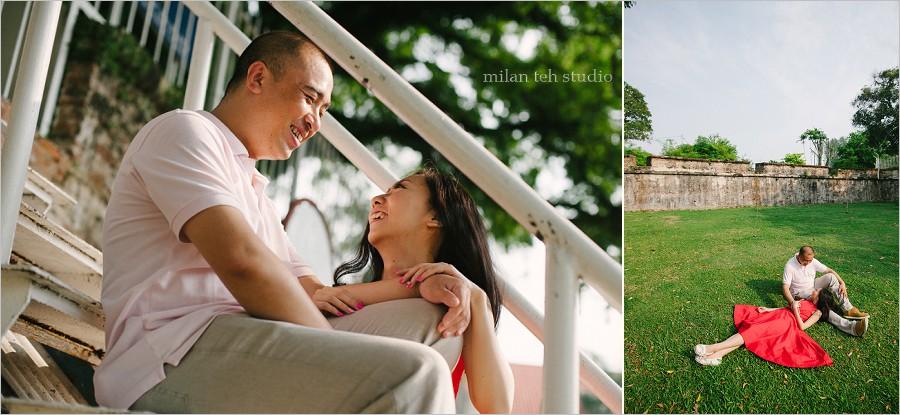 couple-portrait-penang-malaysia (8)