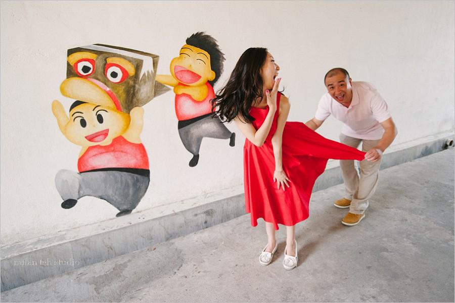 penang-mural-streetart