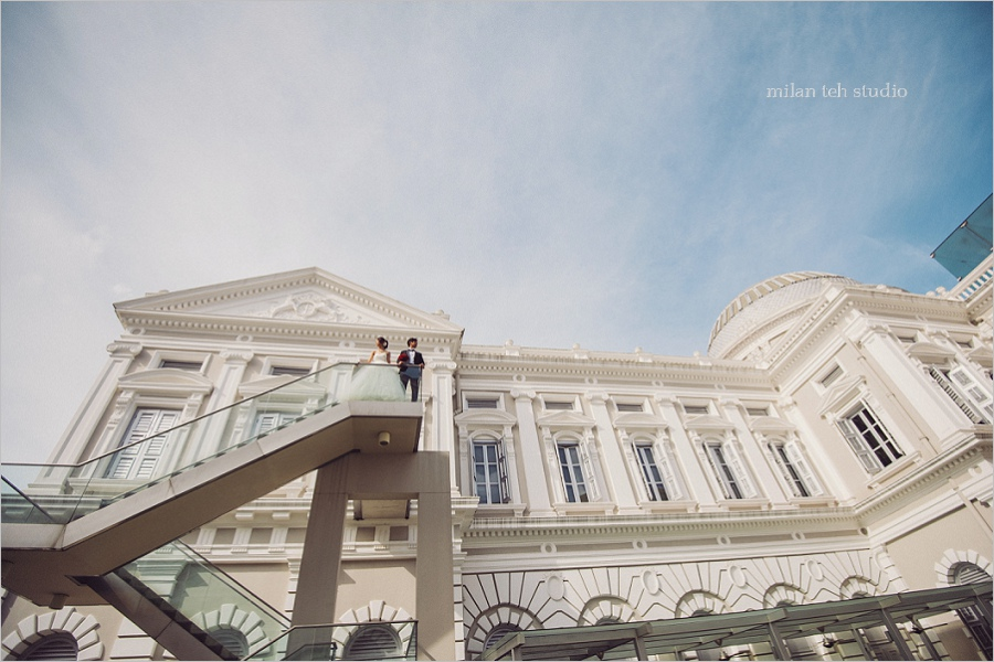 singapore_prewedding_photography