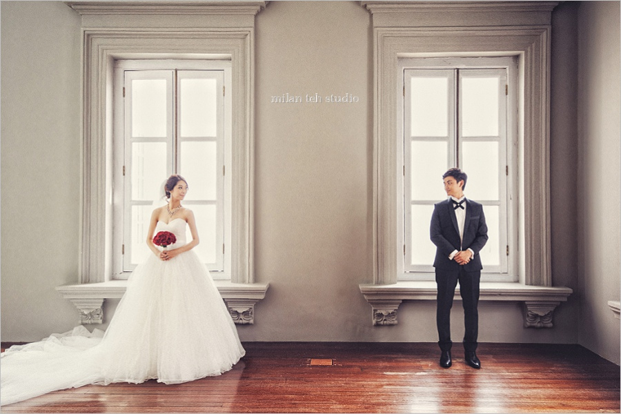 prewedding_at_national_museum_of_singapore