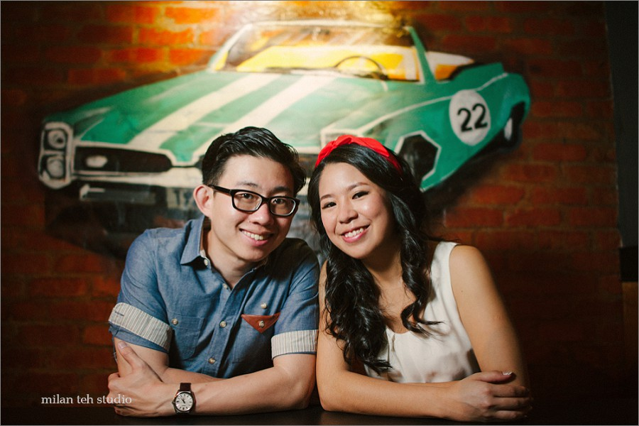 penang-cafe-couple-portrait