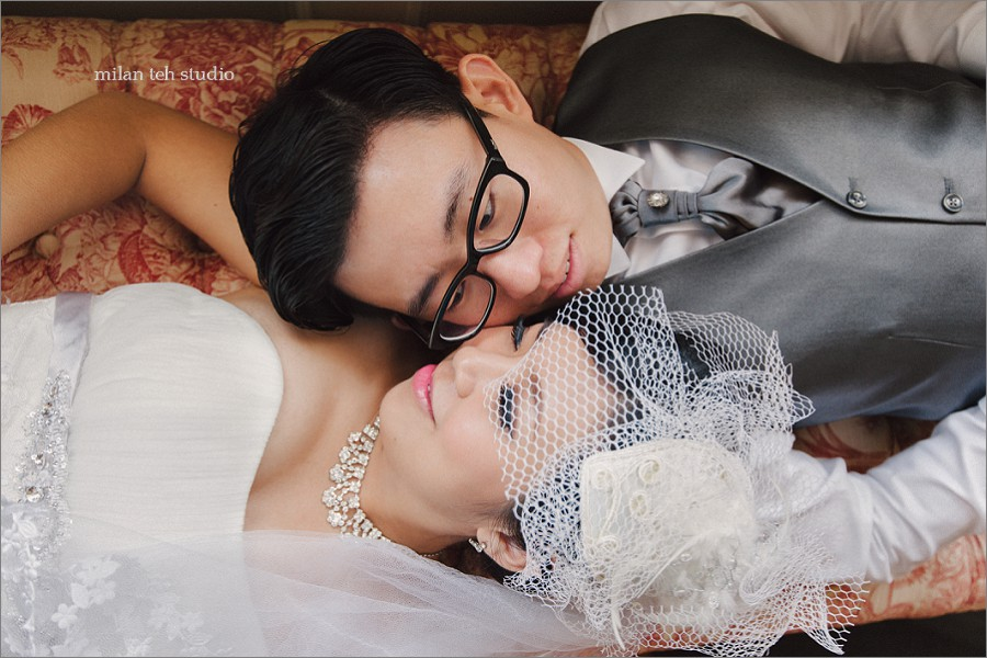 penang-wedding-portrait-eno-hotel