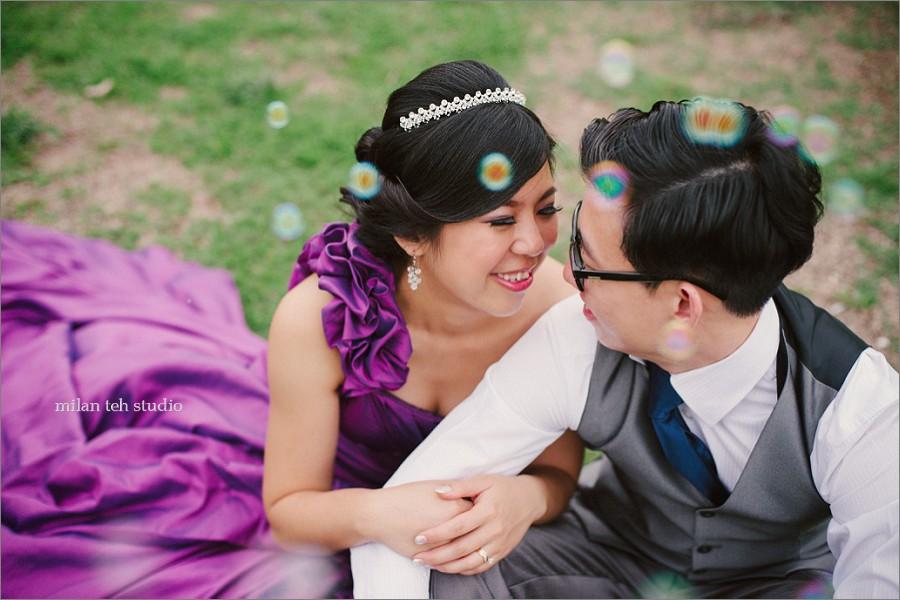 penang-prewedding-photography