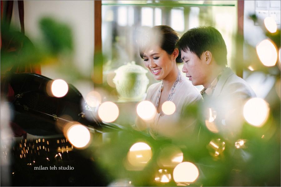 prewedding-penang-at-seven-terraces