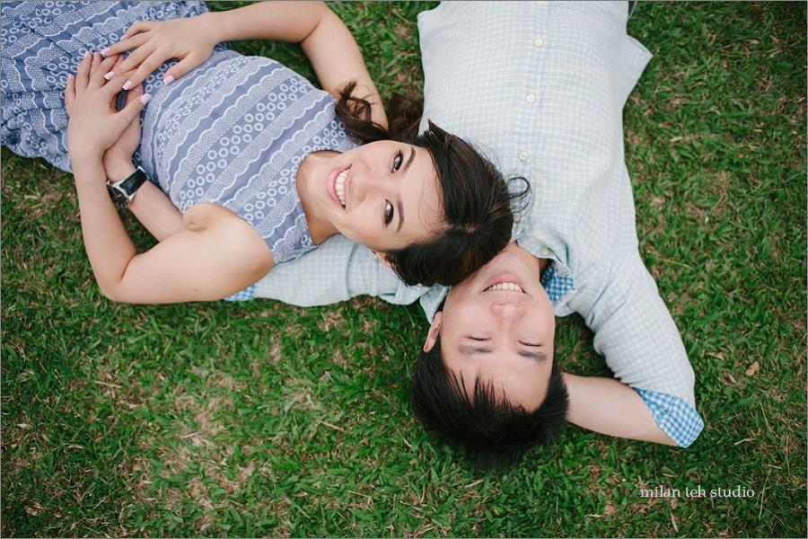 casual-couple-penang