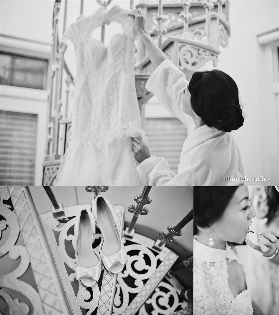 penang-wedding-macalister-mansion_0004