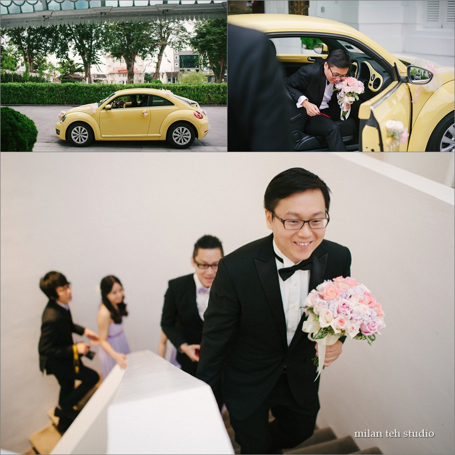 penang-wedding-macalister-mansion_0012