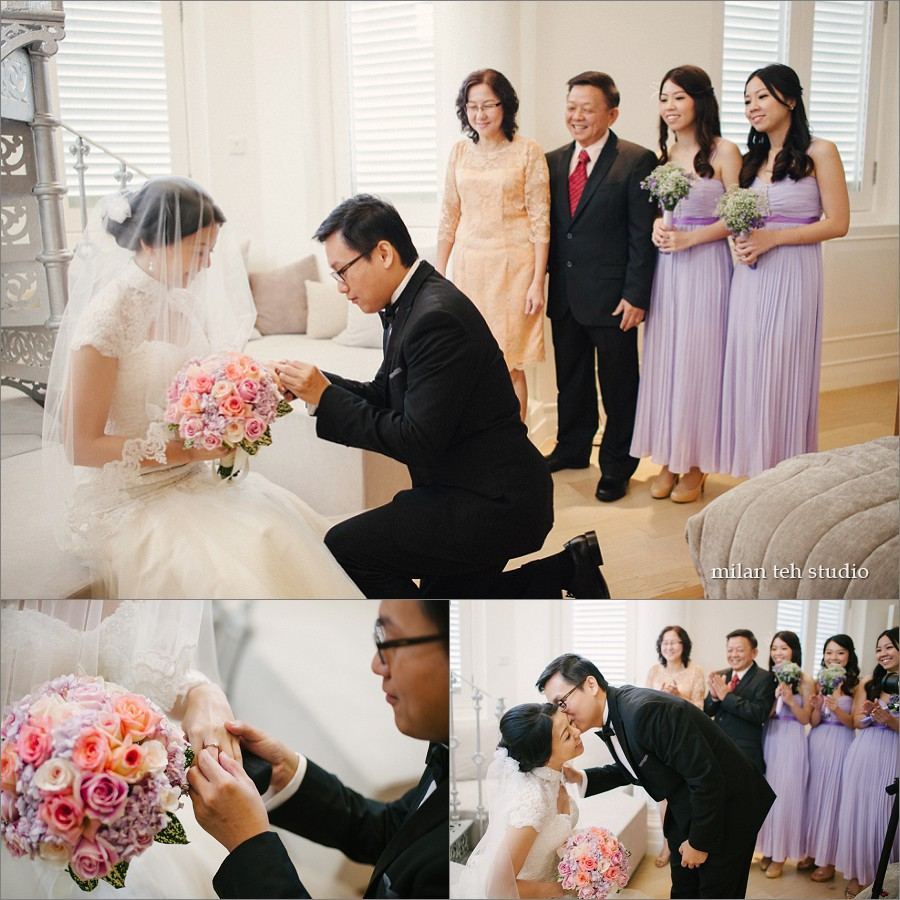 macalister-mansion-penang-wedding