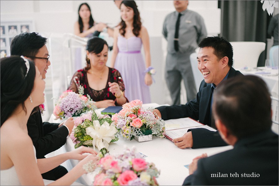 penang-wedding-macalister-mansion_0032