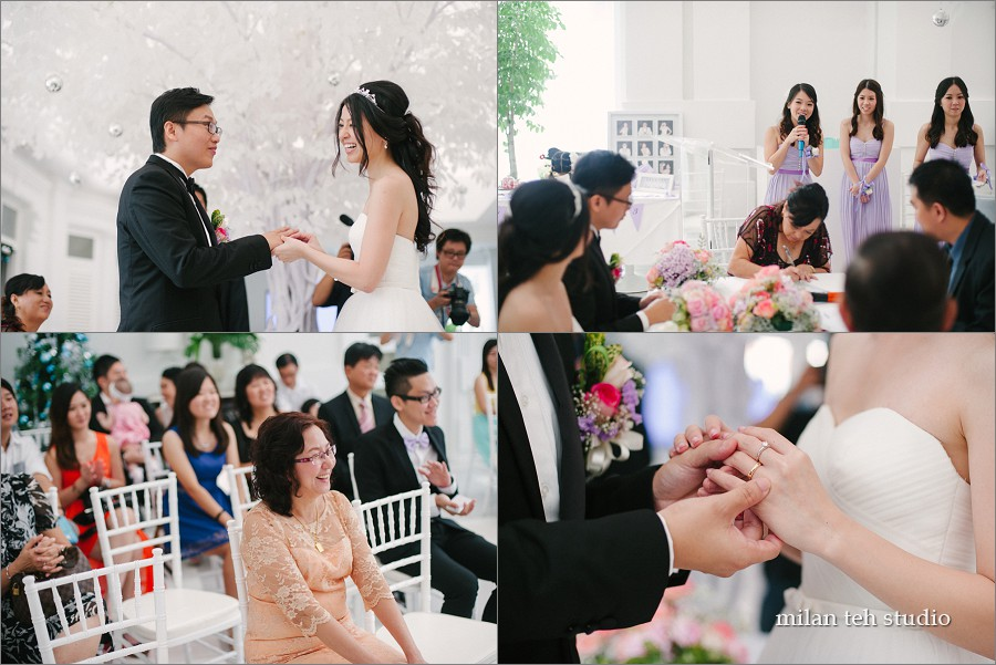 penang-wedding-macalister-mansion_0035