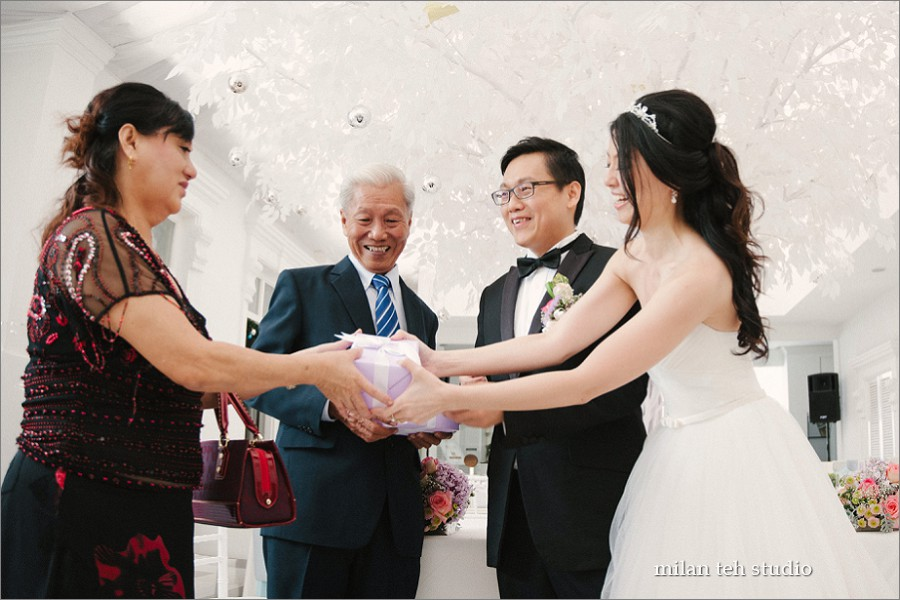 penang-wedding-macalister-mansion_0039