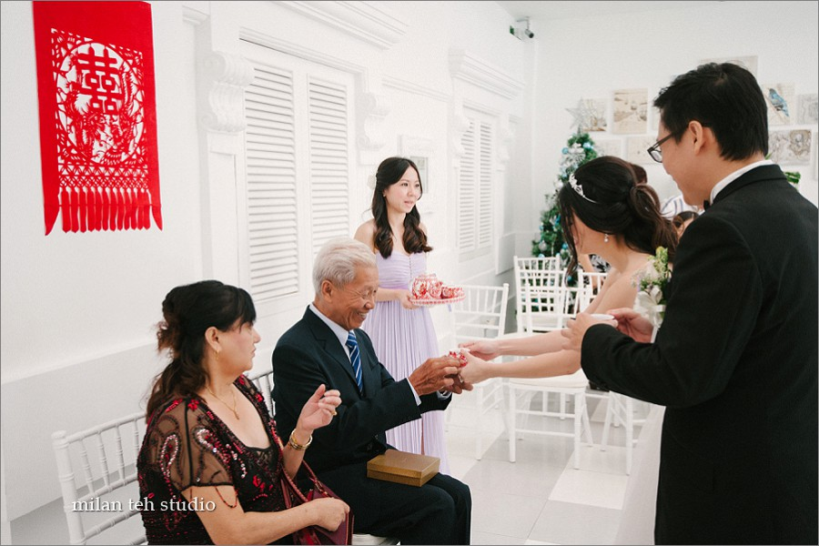 penang-wedding-macalister-mansion_0041