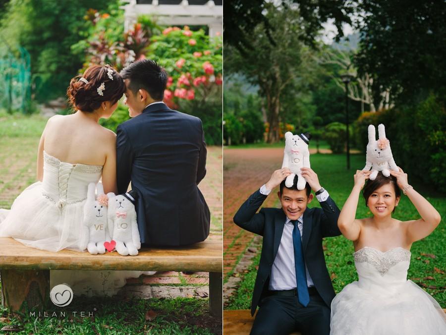 penang-outdoor-prewedding-portrait-photography_03.JPG