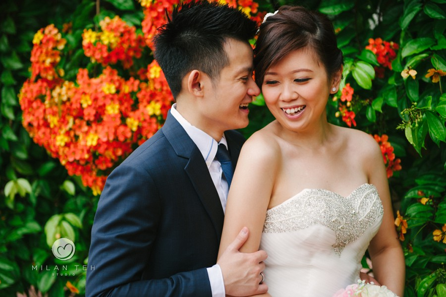 wedding-photo-penang-botanic-garden