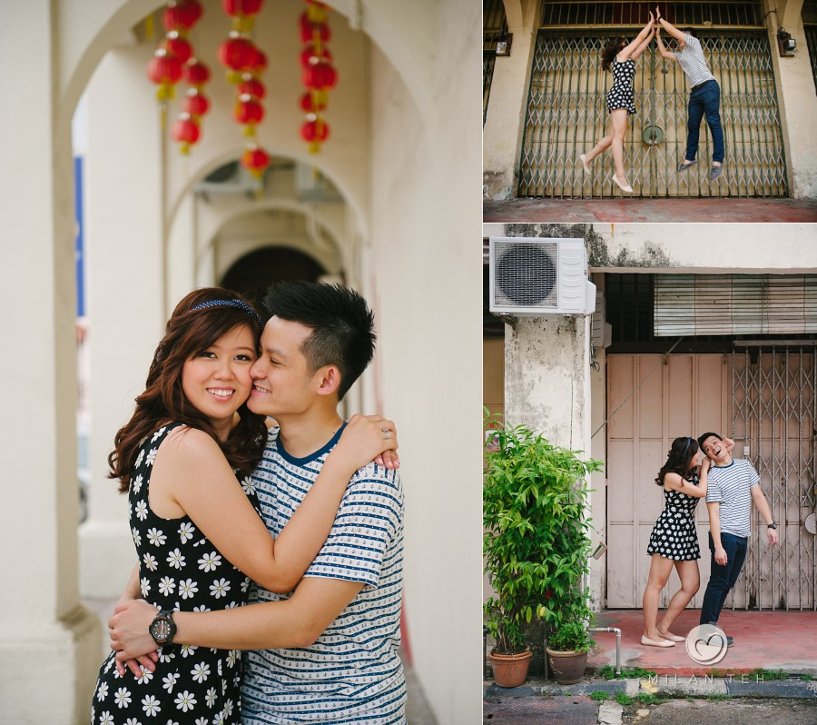 penang-outdoor-prewedding-portrait-photography_10.JPG
