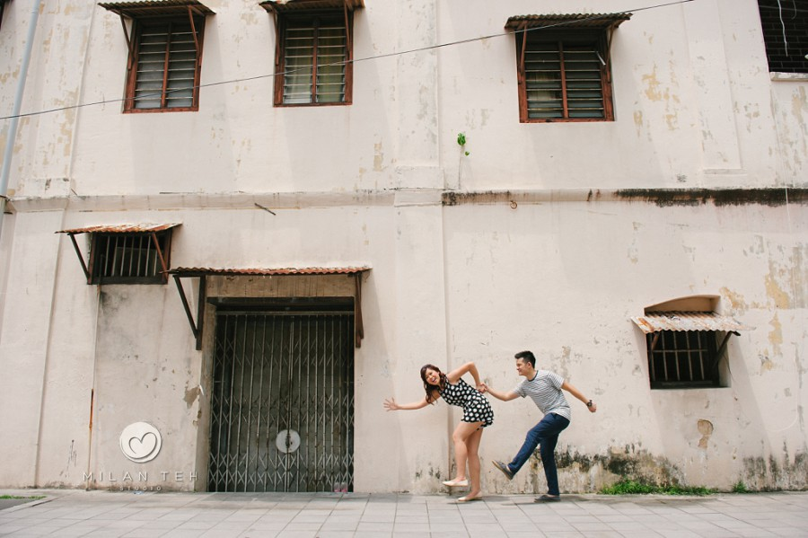 penang-outdoor-prewedding-portrait-photography_11.JPG