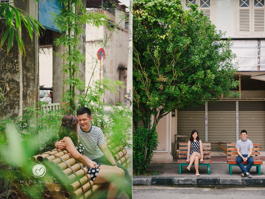 penang-georgetown-couple-photography