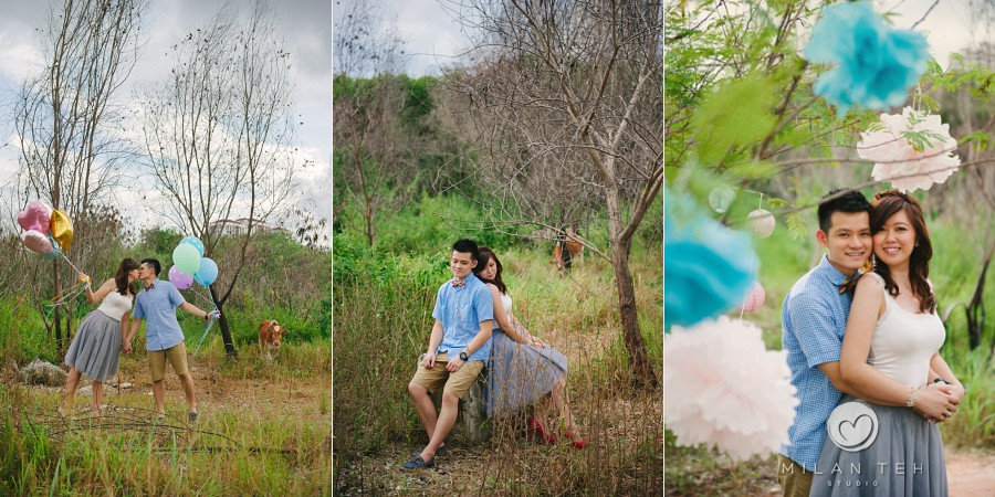 penang-outdoor-prewedding-portrait-photography_14.JPG
