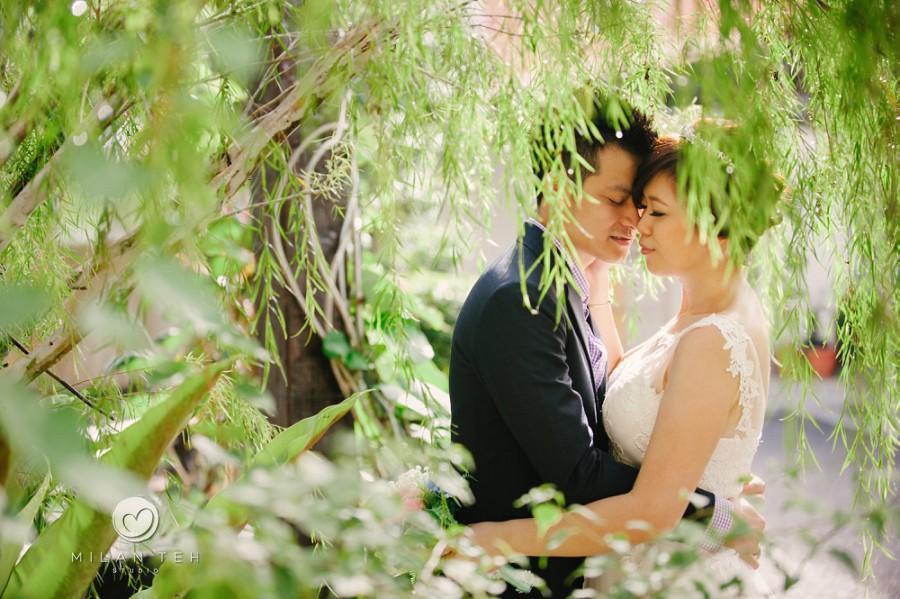 penang-outdoor-prewedding-portrait-photography_20.JPG