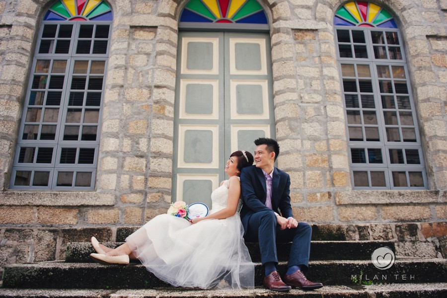 penang-outdoor-prewedding-portrait-photography_22.JPG