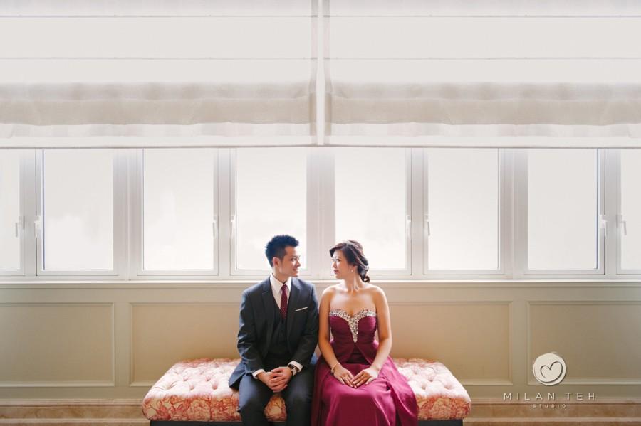 penang-outdoor-prewedding-portrait-photography_28.JPG