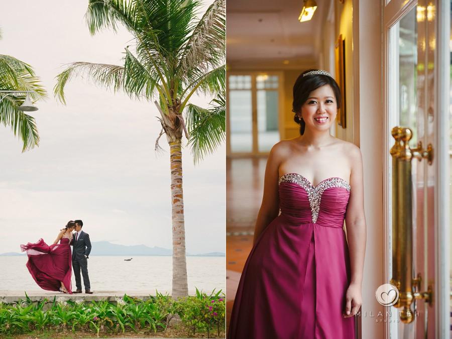 penang-outdoor-prewedding-portrait-photography_31.JPG