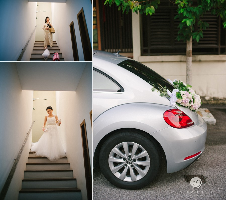 rasa-sayang-penang-wedding_0015.jpg