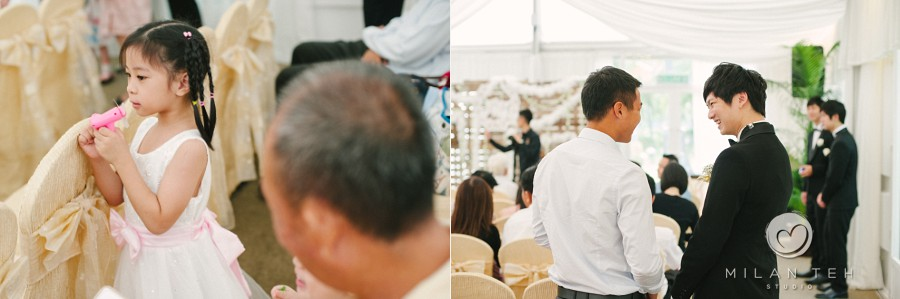 rasa-sayang-penang-wedding_0026.jpg