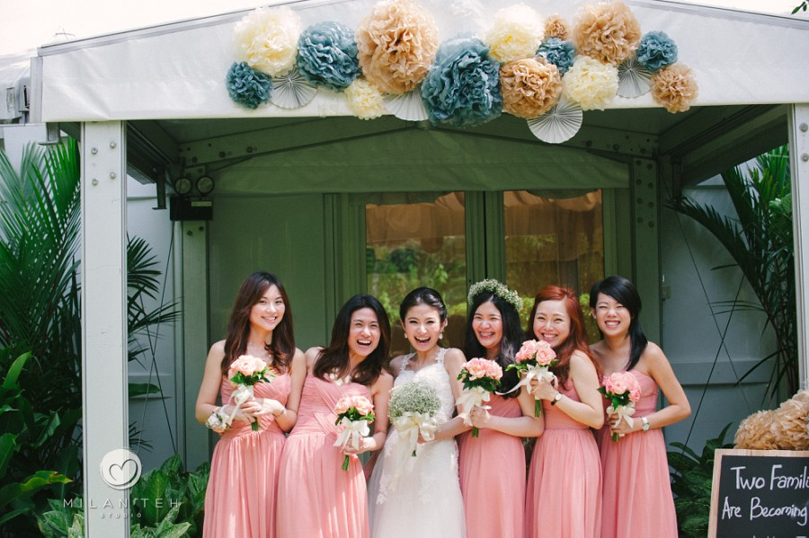 best penang wedding photography