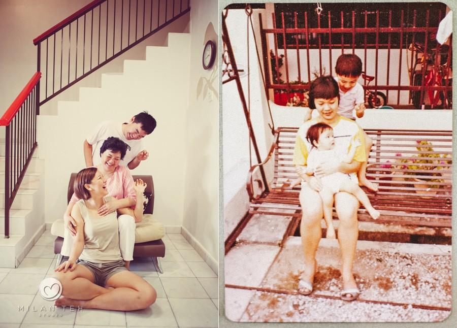 family-diary_05.JPG