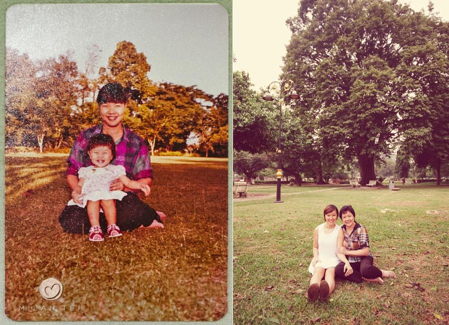 family-diary_01.JPG