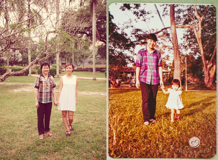 family-diary_06.JPG